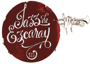 Festival de Jazz de Ezcaray –