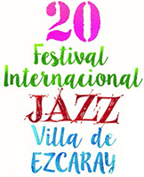 Festival de Jazz de Ezcaray –