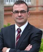 Antoni Juan Pastor
